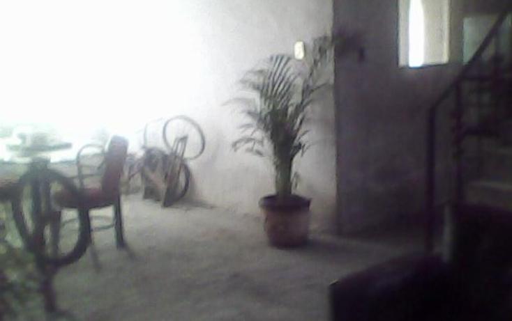 Foto de casa en venta en  12, casas reales, ecatepec de morelos, méxico, 480718 No. 05
