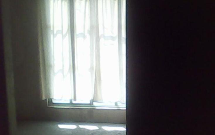 Foto de casa en venta en  12, casas reales, ecatepec de morelos, méxico, 480718 No. 06