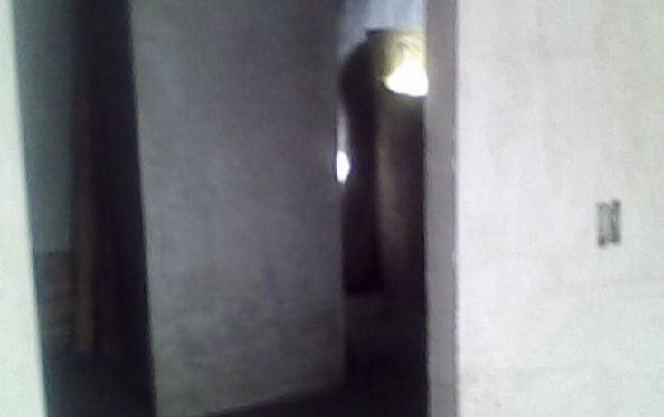 Foto de casa en venta en  12, casas reales, ecatepec de morelos, méxico, 480718 No. 07