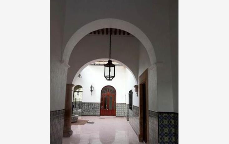 Foto de oficina en renta en  12, centro sct querétaro, querétaro, querétaro, 1907016 No. 02