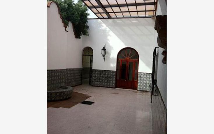 Foto de oficina en renta en  12, centro sct querétaro, querétaro, querétaro, 1907016 No. 03