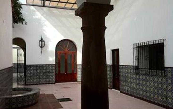 Foto de oficina en renta en  12, centro sct querétaro, querétaro, querétaro, 1907016 No. 04