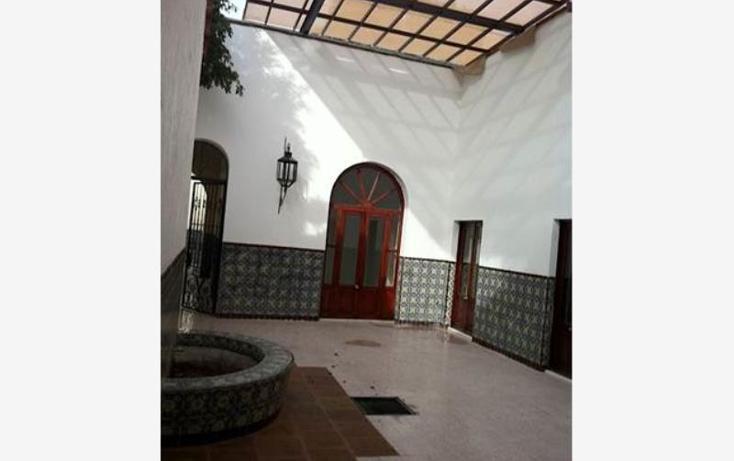 Foto de oficina en renta en  12, centro sct querétaro, querétaro, querétaro, 1907016 No. 05