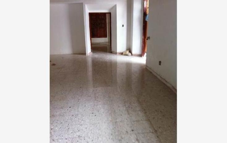 Foto de oficina en renta en  12, centro sct querétaro, querétaro, querétaro, 1907016 No. 09