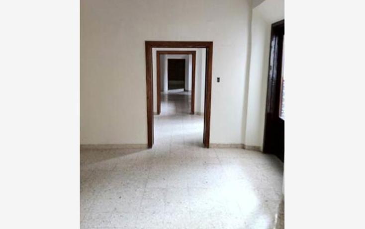 Foto de oficina en renta en  12, centro sct querétaro, querétaro, querétaro, 1907016 No. 10