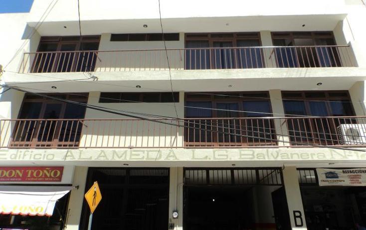Foto de oficina en renta en luis g. balvanera 12, centro sct querétaro, querétaro, querétaro, 2682076 No. 01