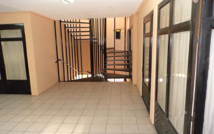 Foto de oficina en renta en luis g. balvanera 12, centro sct querétaro, querétaro, querétaro, 2682076 No. 04