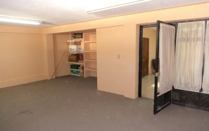 Foto de oficina en renta en luis g. balvanera 12, centro sct querétaro, querétaro, querétaro, 2682076 No. 05
