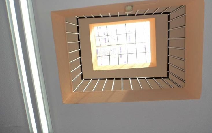 Foto de oficina en renta en luis g. balvanera 12, centro sct querétaro, querétaro, querétaro, 2682076 No. 11