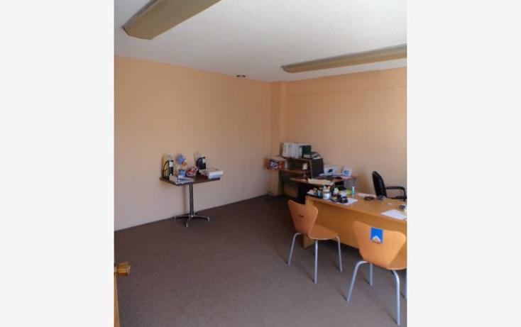 Foto de oficina en renta en luis g. balvanera 12, centro sct querétaro, querétaro, querétaro, 2682076 No. 13