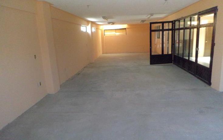 Foto de oficina en renta en luis g. balvanera 12, centro sct querétaro, querétaro, querétaro, 2682076 No. 15