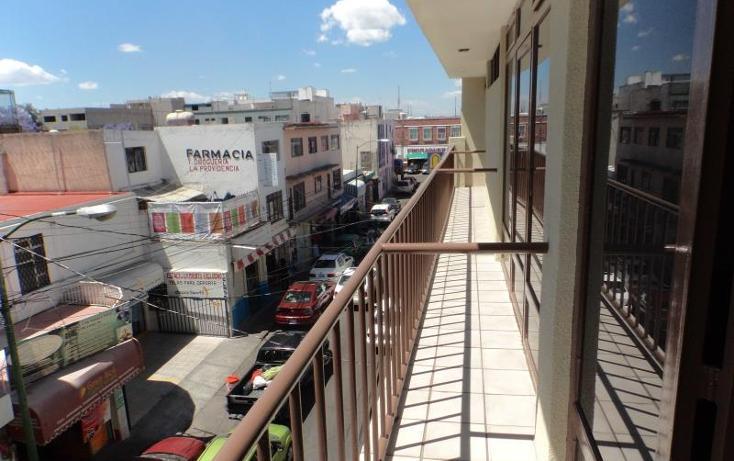 Foto de oficina en renta en luis g. balvanera 12, centro sct querétaro, querétaro, querétaro, 2682076 No. 17