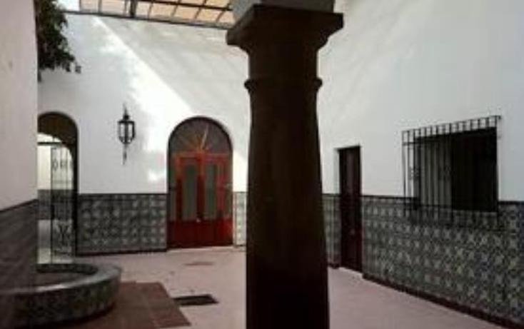 Foto de casa en venta en  12, centro sct querétaro, querétaro, querétaro, 670161 No. 03
