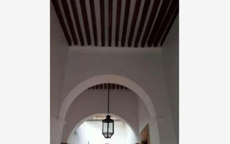 Foto de casa en venta en  12, centro sct querétaro, querétaro, querétaro, 670161 No. 07