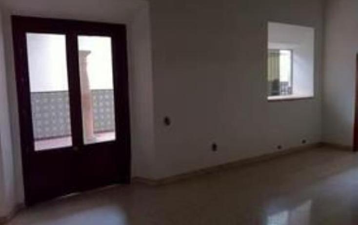 Foto de casa en venta en  12, centro sct querétaro, querétaro, querétaro, 670161 No. 11