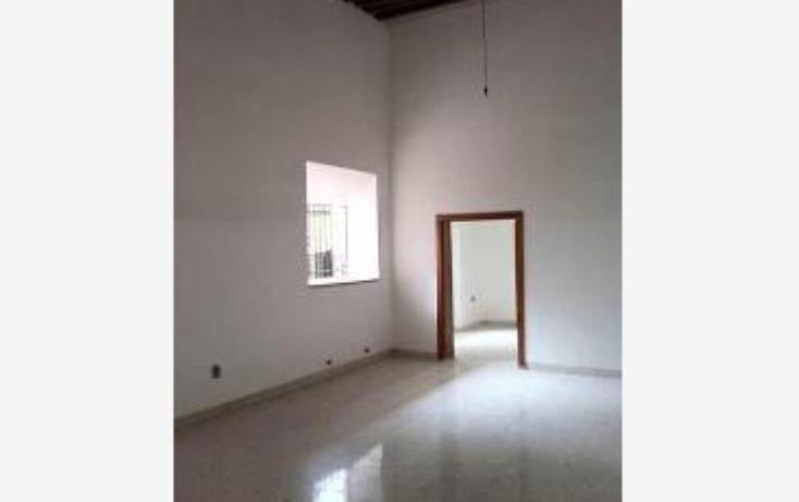 Foto de casa en venta en  12, centro sct querétaro, querétaro, querétaro, 670161 No. 13