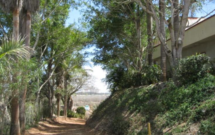 Foto de rancho en venta en  12, cerritos resort, mazatlán, sinaloa, 385911 No. 01