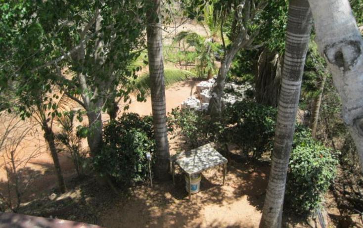 Foto de rancho en venta en  12, cerritos resort, mazatlán, sinaloa, 385911 No. 04