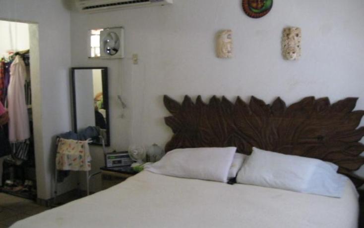 Foto de rancho en venta en  12, cerritos resort, mazatlán, sinaloa, 385911 No. 05