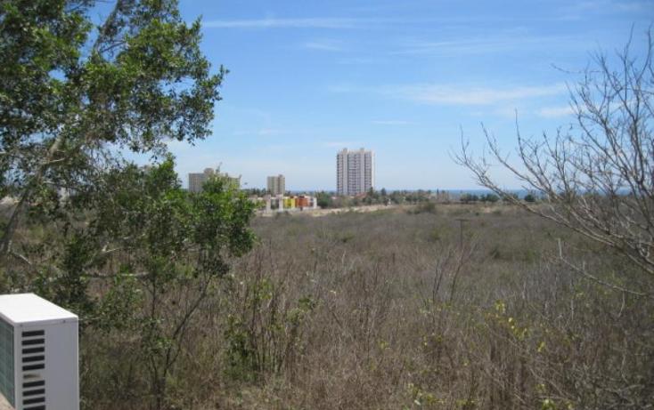 Foto de rancho en venta en  12, cerritos resort, mazatlán, sinaloa, 385911 No. 06