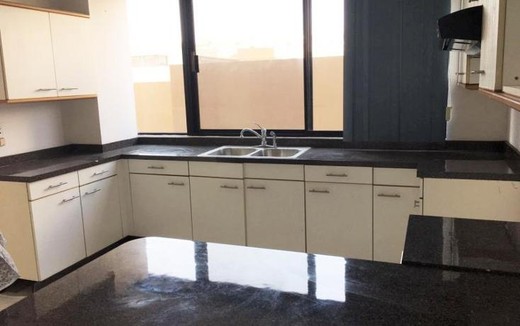 Foto de departamento en renta en  12, chapultepec este, tijuana, baja california, 2691305 No. 02