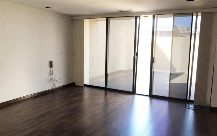 Foto de departamento en renta en  12, chapultepec este, tijuana, baja california, 2691305 No. 03