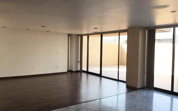Foto de departamento en renta en  12, chapultepec este, tijuana, baja california, 2691305 No. 05