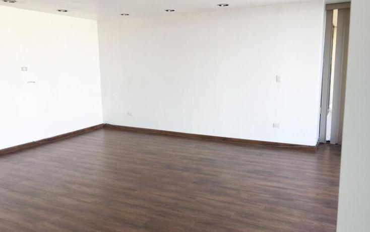 Foto de departamento en renta en  12, chapultepec este, tijuana, baja california, 2691305 No. 06