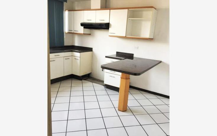 Foto de departamento en renta en  12, chapultepec este, tijuana, baja california, 2691305 No. 10