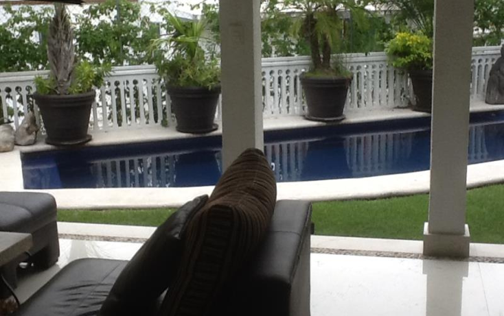Foto de casa en venta en  12, club de golf, cuernavaca, morelos, 1479091 No. 03