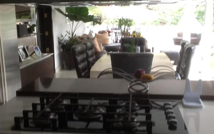 Foto de casa en venta en  12, club de golf, cuernavaca, morelos, 1479091 No. 12