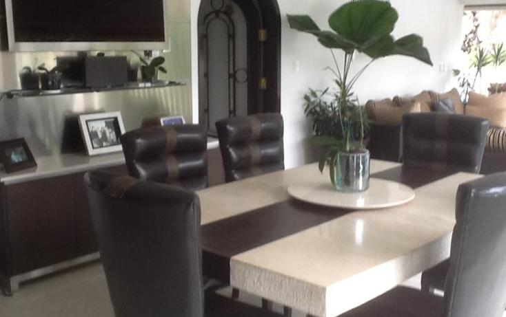 Foto de casa en venta en  12, club de golf, cuernavaca, morelos, 1479091 No. 13