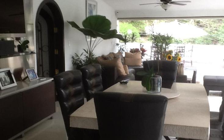 Foto de casa en venta en  12, club de golf, cuernavaca, morelos, 1479091 No. 14