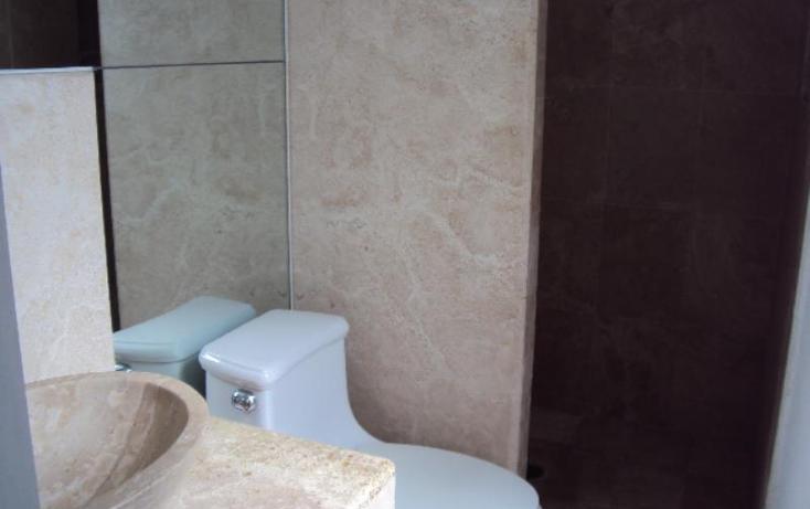 Foto de departamento en venta en  12, club deportivo, acapulco de ju?rez, guerrero, 1496805 No. 03