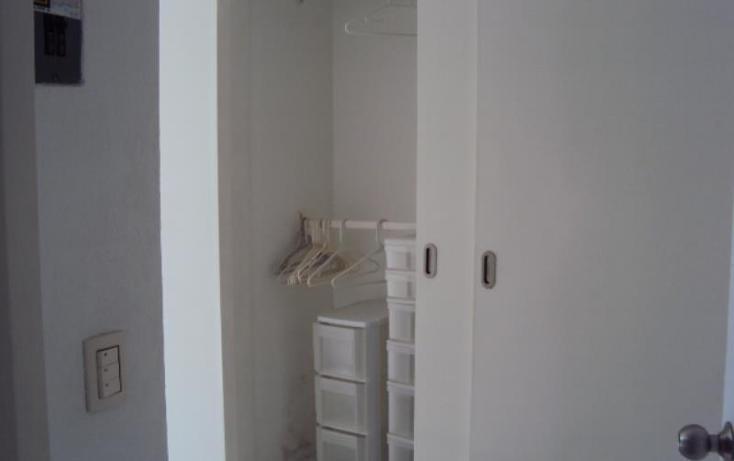 Foto de departamento en venta en  12, club deportivo, acapulco de ju?rez, guerrero, 1496805 No. 07