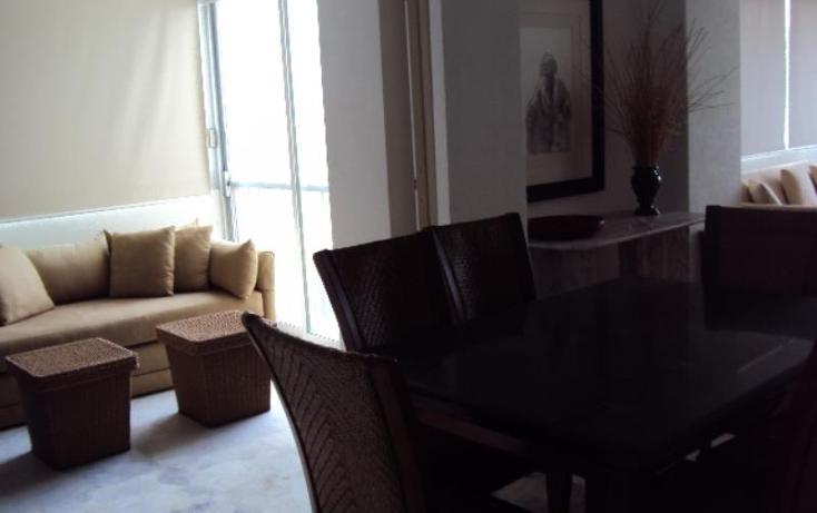 Foto de departamento en venta en  12, club deportivo, acapulco de ju?rez, guerrero, 1496805 No. 13