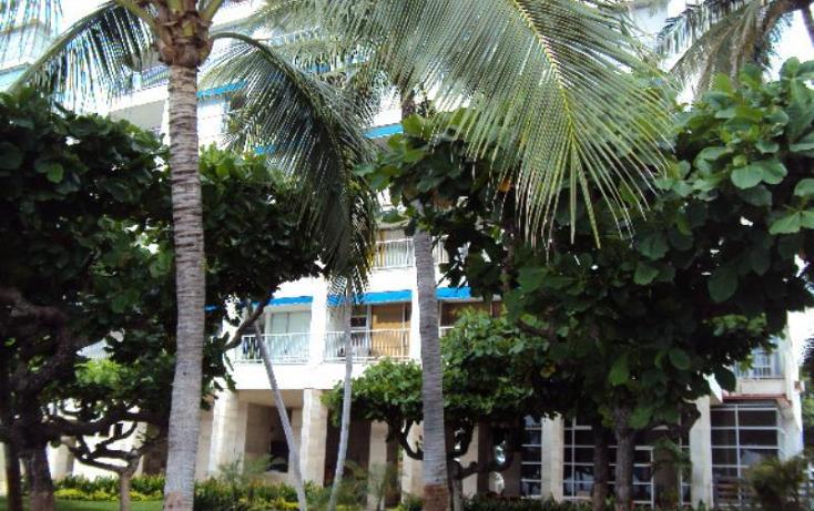 Foto de departamento en venta en  12, club deportivo, acapulco de ju?rez, guerrero, 1496805 No. 21