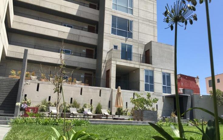 Foto de departamento en renta en  12, cumbres de juárez, tijuana, baja california, 2697417 No. 01