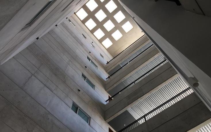 Foto de departamento en renta en  12, cumbres de juárez, tijuana, baja california, 2697417 No. 03
