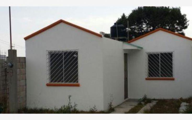 Foto de casa en venta en 12 de diciembre 4, centro, apizaco, tlaxcala, 1798630 no 01