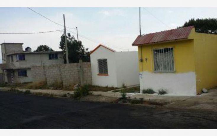 Foto de casa en venta en 12 de diciembre 4, centro, apizaco, tlaxcala, 1798630 no 02