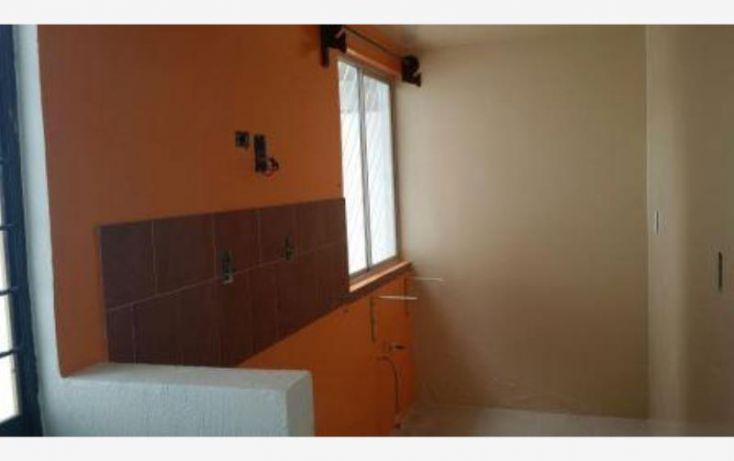 Foto de casa en venta en 12 de diciembre 4, centro, apizaco, tlaxcala, 1798630 no 04