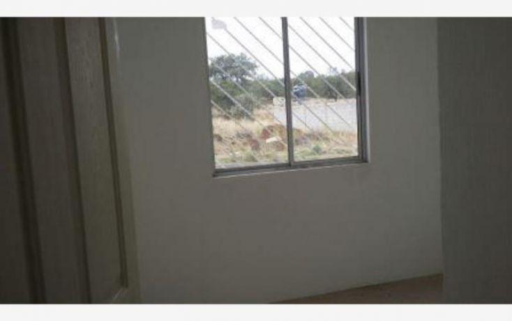 Foto de casa en venta en 12 de diciembre 4, centro, apizaco, tlaxcala, 1798630 no 06