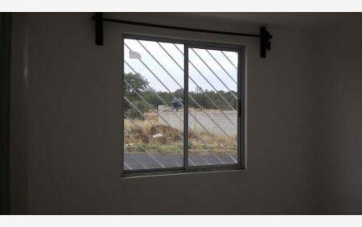 Foto de casa en venta en 12 de diciembre 4, centro, apizaco, tlaxcala, 1798630 no 07