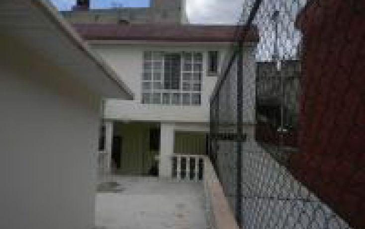 Foto de casa en venta en 12 de diciembre, himno nacional, nicolás romero, estado de méxico, 1908573 no 13