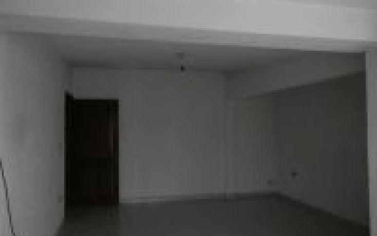 Foto de casa en venta en 12 de diciembre, himno nacional, nicolás romero, estado de méxico, 1908573 no 15