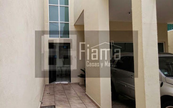 Foto de casa en venta en, 12 de diciembre, tepic, nayarit, 1550932 no 03