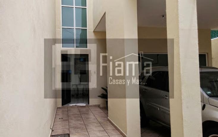 Foto de casa en venta en  , 12 de diciembre, tepic, nayarit, 1550932 No. 03