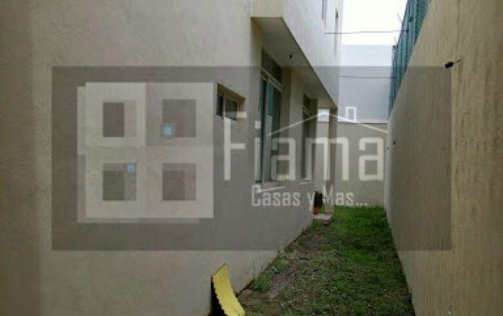 Foto de casa en venta en, 12 de diciembre, tepic, nayarit, 1550932 no 04