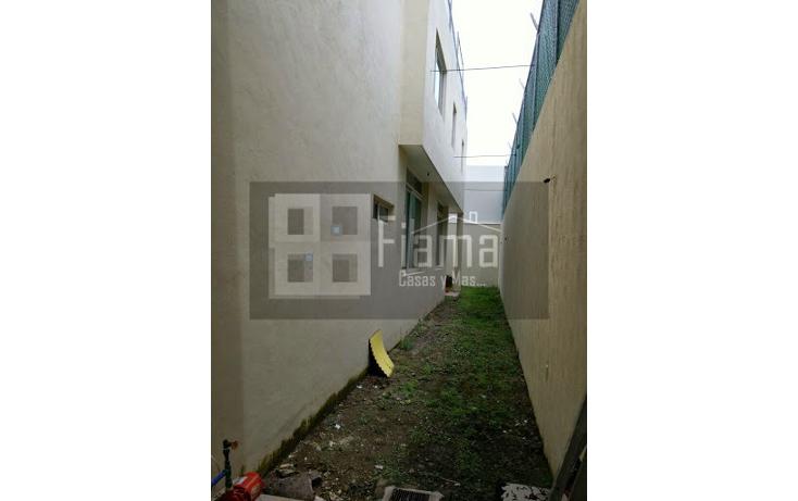 Foto de casa en venta en  , 12 de diciembre, tepic, nayarit, 1550932 No. 04